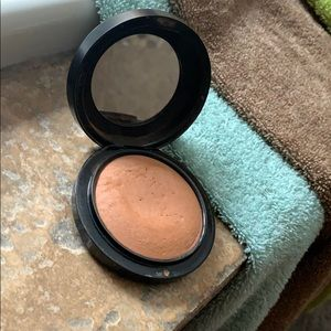 Mac bronzer GIVE ME SUN